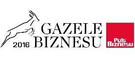 Gazele biznesu (2016)