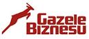 nagroda-gazele-biznesu